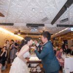 少人数婚の演出【少人数結婚式で幸せになろう】披露宴編