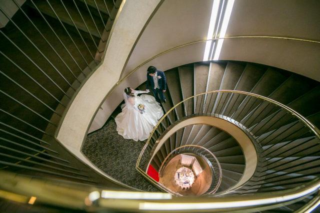 大阪,少人数結婚式,家族婚,お食事会ウェディング