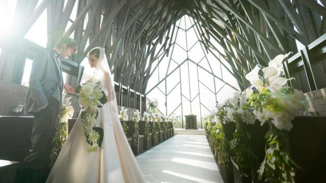 家族婚.挙式.神戸.ラヴィマーナ神戸