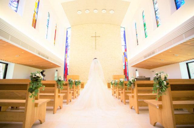 東京,少人数結婚式,家族婚,会食ウェディング