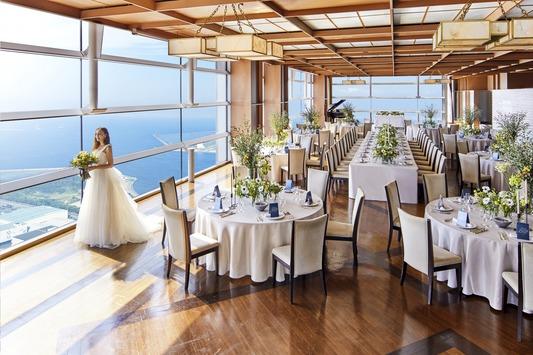 少人数結婚式,家族婚,会食ウェディング,大阪,モンジュイック