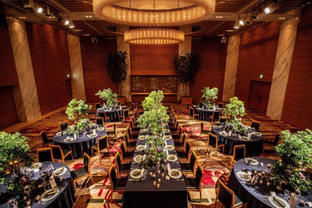 少人数結婚式,家族婚,お食事会ウェディング,大阪,シティプラザ大阪