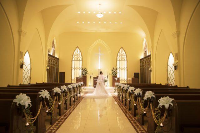 福岡,少人数結婚式,家族婚,会食ウェディング