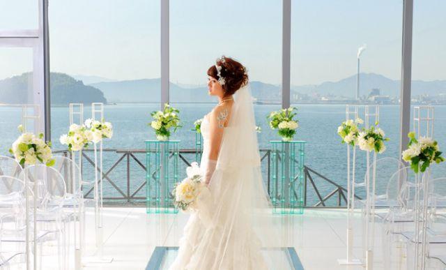 少人数結婚式,家族婚,会食ウェディング
