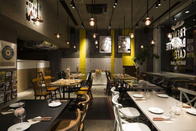 少人数結婚式,家族婚,お食事会ウェディング,大阪,フレンチバゲットカフェ