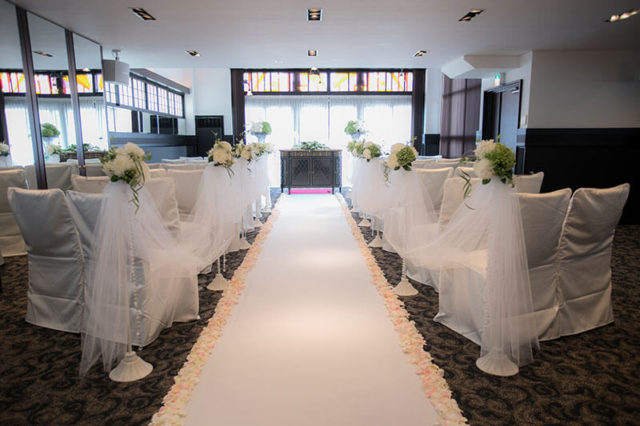 少人数結婚式,家族婚,会食ウェディング,京都,くろちくブライダル