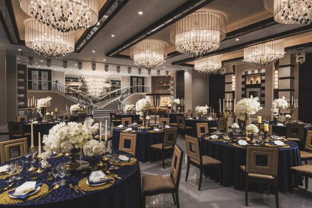 少人数結婚式,家族婚,会食ウェディング,少人数結婚式,家族婚,会食ウェディング.ホテルベルクラシック東京