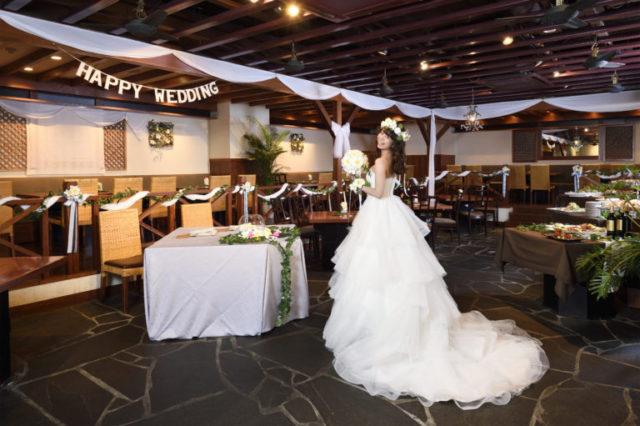 少人数結婚式,家族婚,会食ウェディング,少人数結婚式,家族婚,会食ウェディング,ザソウルオブソウル