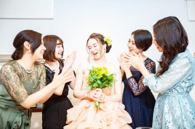 少人数結婚式,家族婚,会食ウェディング,少人数結婚式,家族婚,会食ウェディング