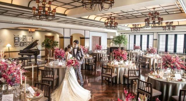 少人数結婚式,家族婚,会食ウェディング,少人数結婚式,家族婚,会食ウェディング.京都