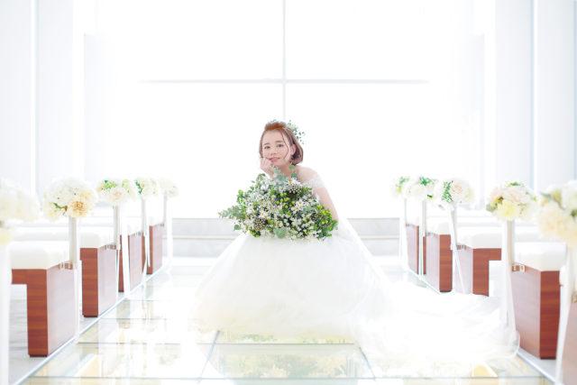 飯塚,直方,田川,結婚式,パーティー,格安