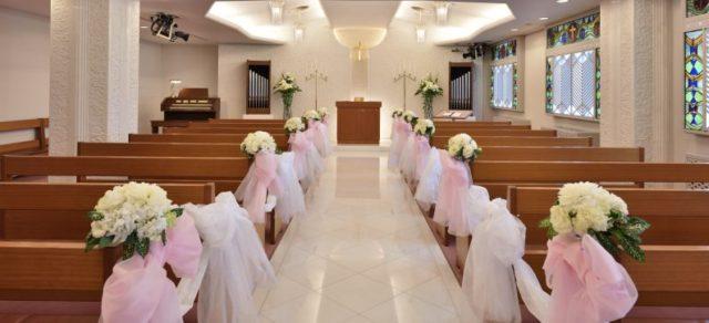 ホテル,ルビノ,結婚式