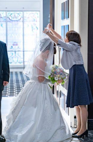 福岡,帰国後パーティー,少人数婚,会食会,ホテルモントレラ・スール福岡