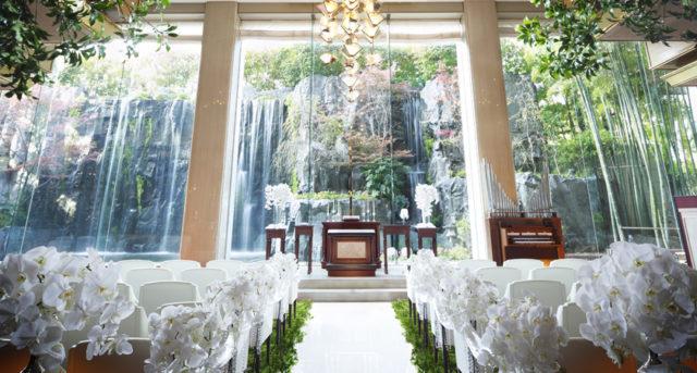 京都,少人数結婚式,家族婚,会食ウェディング