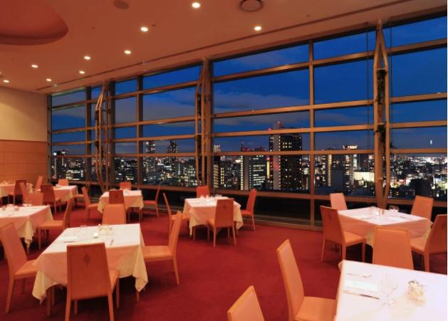 大阪,二次会,レストランウェディング,15次会,会費制